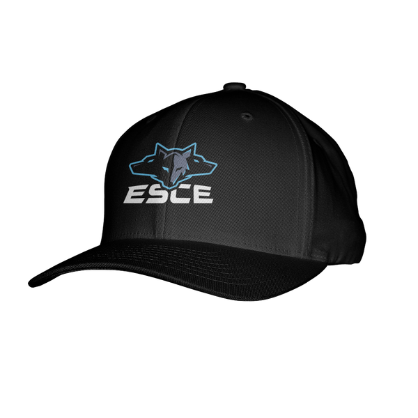 ESCE Baseball Hat