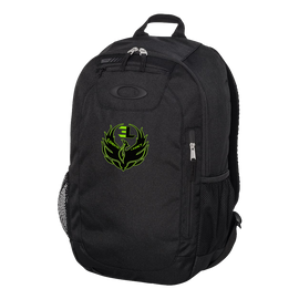 3L Gaming Backpack
