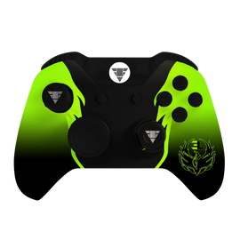 3L Gaming Xbox One Controller