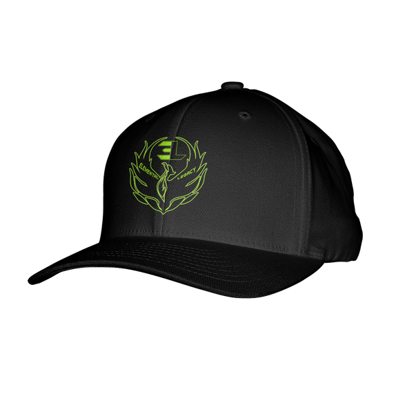 3L Gaming Flexfit Hat