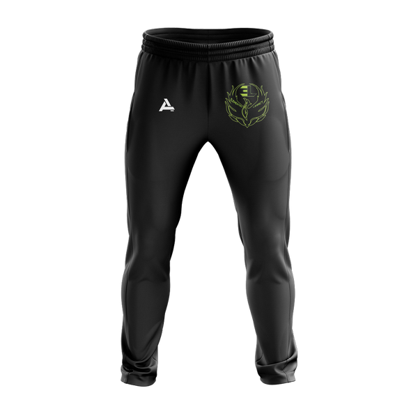 3L Gaming Sweatpants