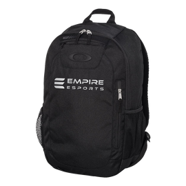 Empire Esports Backpack