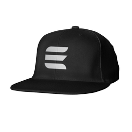 Empire Esports Snapback Hat