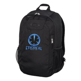 Ethereal Gaming Backpack
