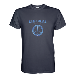 We Are Ethereal T-Shirt