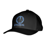 Ethereal Gaming Flexfit Hat