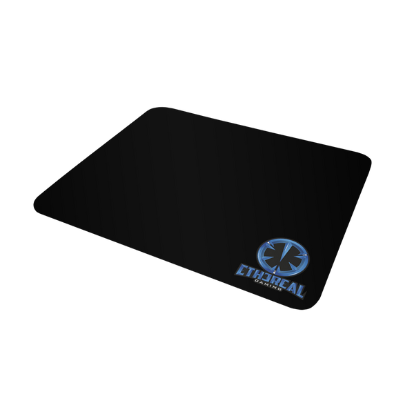 Ethereal Gaming Mousepad