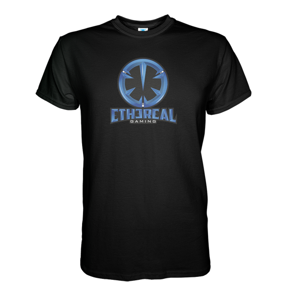 Ethereal Gaming T-Shirt