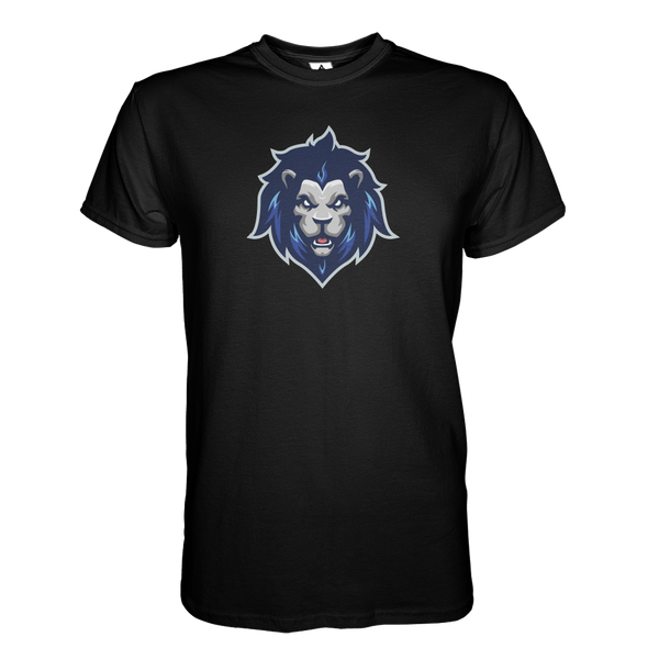 Exile's Fury T-Shirt