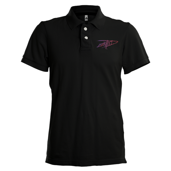 Exiled Polo Shirt