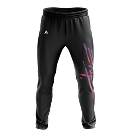 Exiled Sublimated Sweatpants