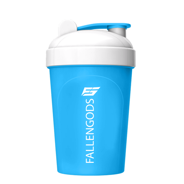 FallenGods Shaker Cup