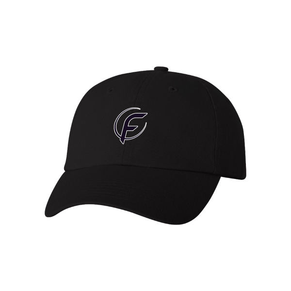 Favored Destiny Dad Hat