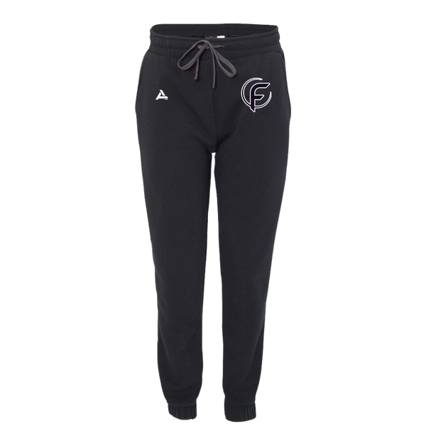 Favored Destiny Joggers