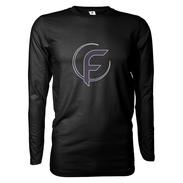 Favored Destiny Long Sleeve Shirt