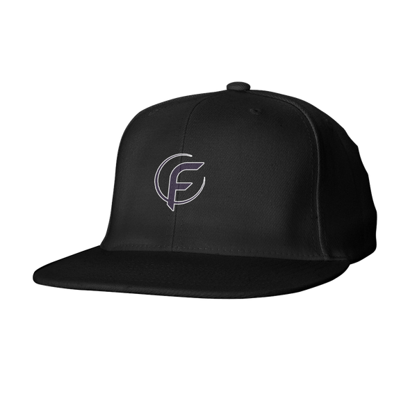 Favored Destiny Snapback