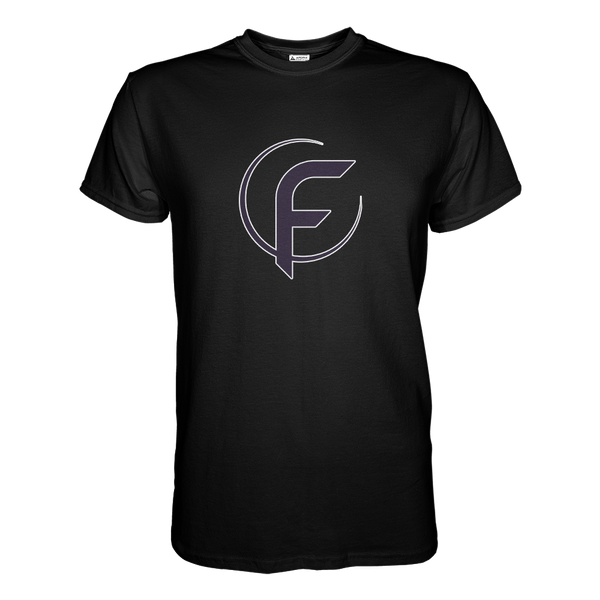 Favored Destiny T-Shirt