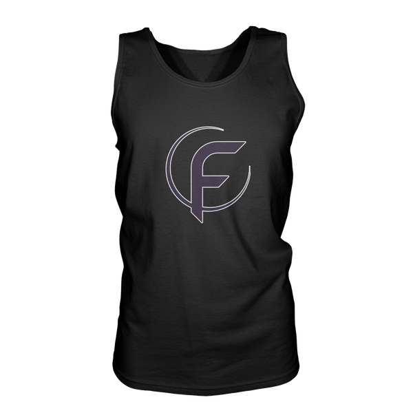 Favored Destiny Tank Top