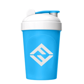 Fear Supremacy Shaker Cup