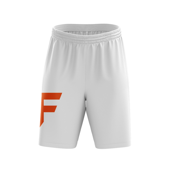 FiVe Uprising Shorts