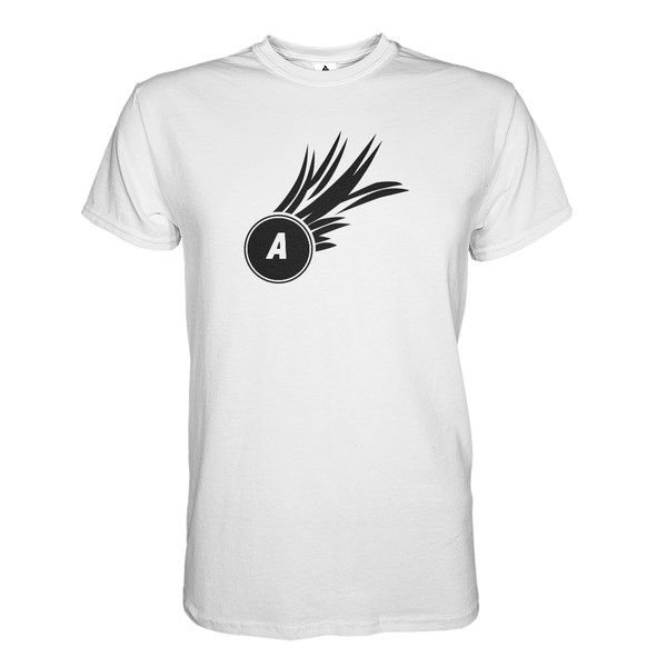 FlameDrain T-Shirt