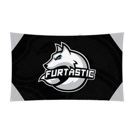 Furtastic Flag V2