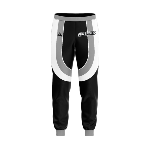 Furtastic Sublimated Joggers