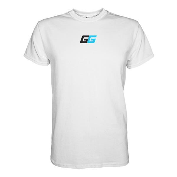 GG Series T-Shirt
