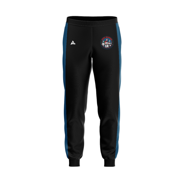 GRM Gaming Sublimated Joggers