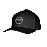 The Deep Fryer Flexfit Hat