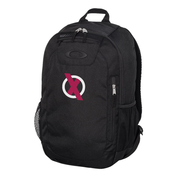Genx Esports Backpack