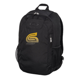 Gold Sanctuary Backpack