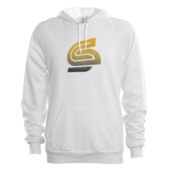 Gold Sanctuary Hoodie