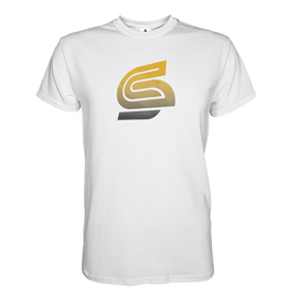 Gold Sanctuary T-Shirt