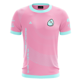 GooshiGaming Cotton Candy Short Sleeve Jersey 2019