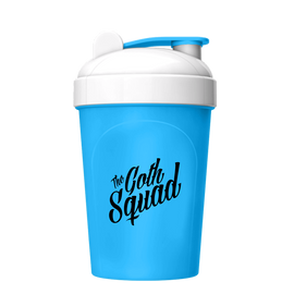 Goth Squad Shaker Cup