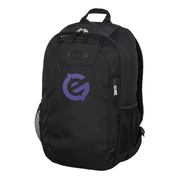 Grand Evolution Gaming Backpack