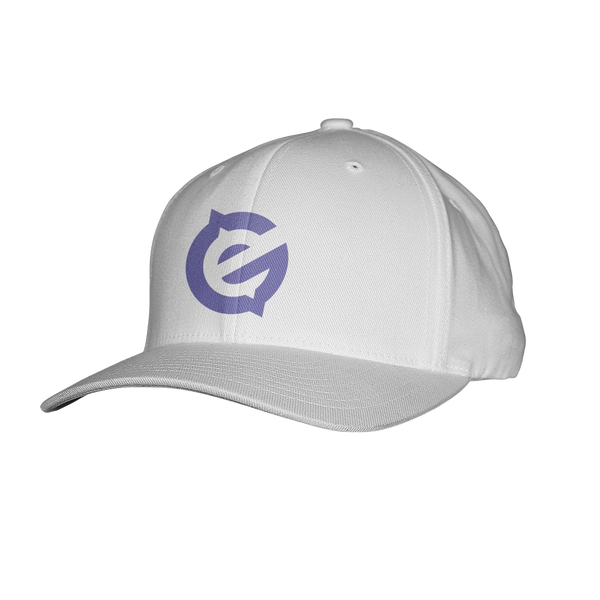 Grand Evolution Gaming Flexfit