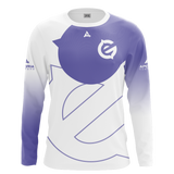 Grand Evolution Gaming Long Sleeve Jersey V2