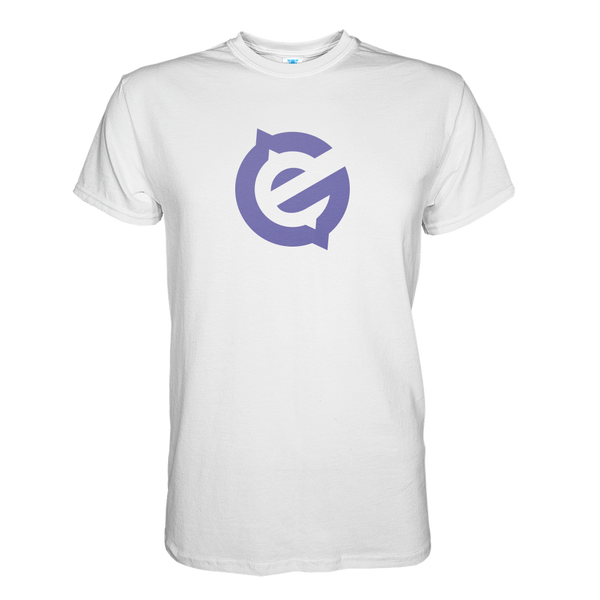 Grand Evolution Gaming T-Shirt