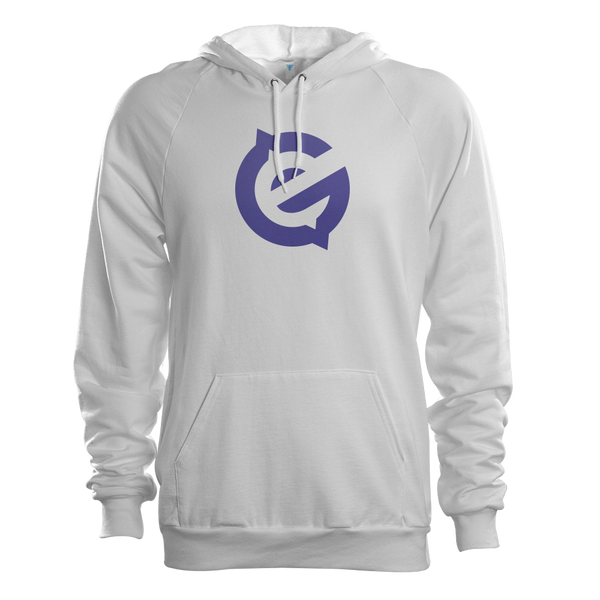 Grand Evolution Gaming Hoodie