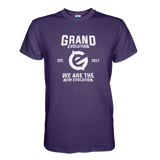 Grand Evolution Gaming Special T-Shirt