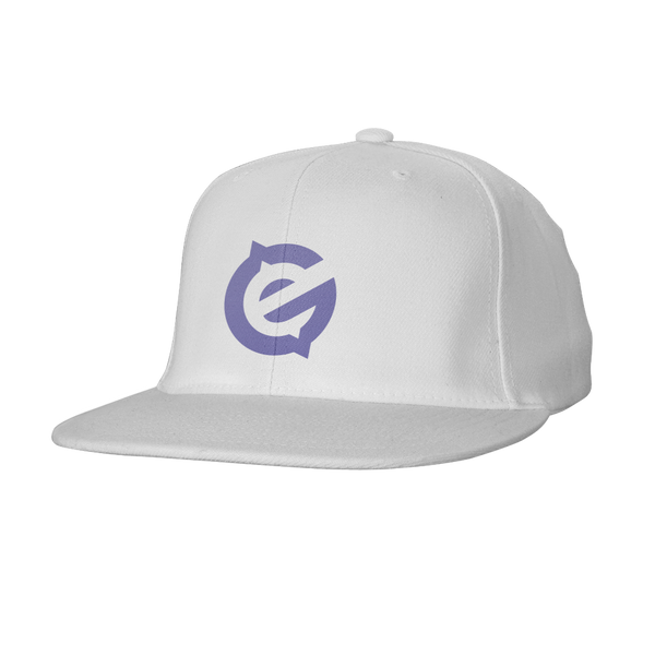 Grand Evolution Gaming Snapback