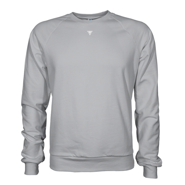 Long Sleeve Shirt Designer