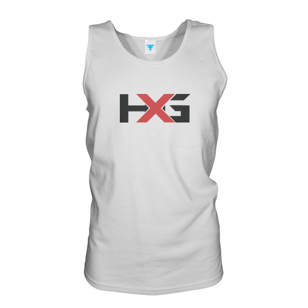 Hooligans Gaming Tank Top