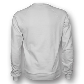Hooligans Gaming Long Sleeve Shirt