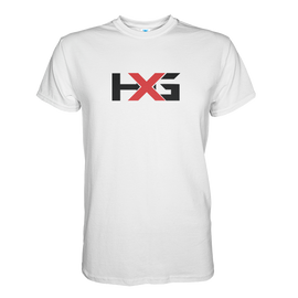 Hooligans Gaming T-Shirt