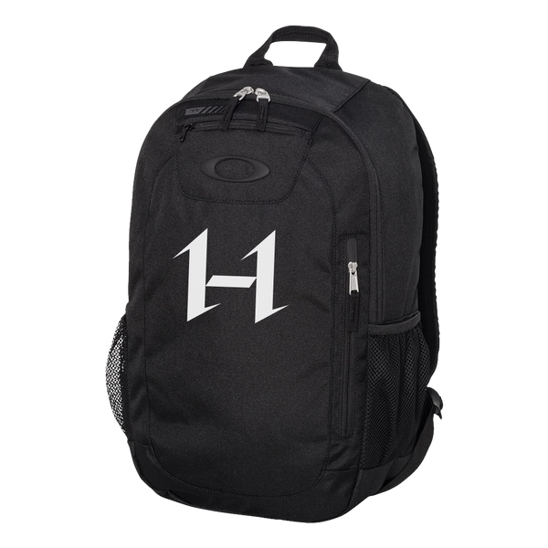 Harpixal Backpack V2