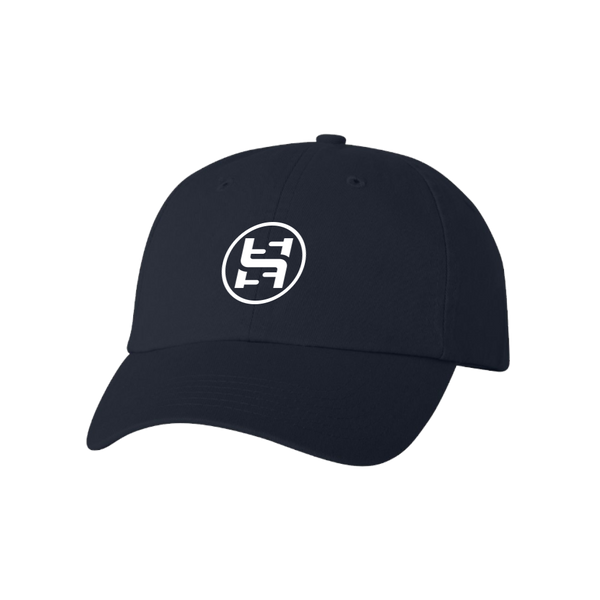 Helix Dad Hat