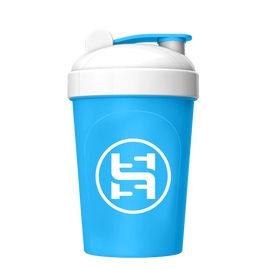 Helix Shaker Cup